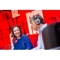 Logo du podcast RTL Grand Soir du 14 septembre 2017