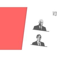 Logo of the podcast Comissão Política #70: O Governo mudou a página... para a austeridade