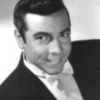 Logo of the podcast Mario Lanza