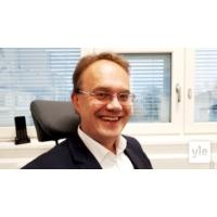 Logo of the podcast Mitä vääntöjä on odotettavissa Brexitin kauppaneuvotteluissa, professori Jukka Snell ?