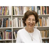 """Logo of the podcast Palavra de Autor Teolinda Gersão #18: """"A Dona Branca era honesta. Ajudou muitas pessoas"""""""