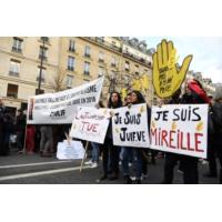 Logo of the podcast Où en est l'antisémitisme en France aujourd'hui ?
