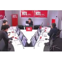 Logo du podcast RTL Soir du 10 octobre 2019