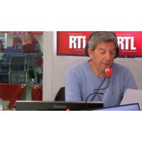 Logo of the podcast Michel Cymes vous éclaire sur la croissance des enfants