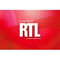 Logo of the podcast RTL Petit Matin du 24 avril 2019