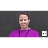 Logo of the podcast Brysselin kone: Miten käy Suomen työeläkejärjestelmän, toiminnanjohtaja Suvi-Anne Siimes?