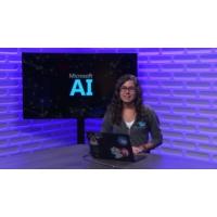 Logo du podcast LearnAI: Adding Bing Search to Bots   AI Show