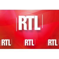 Logo of the podcast Les actualités de 12h30 - Circulation différenciée : un impact positif sur la pollution