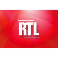 Logo of the podcast RTL Soir du 21 août 2019