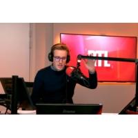 """Logo of the podcast """"Gilets jaunes"""" : """"Entendre les Français"""" ce n'est pas """"revenir en arrière"""", selon une députée"""