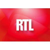 Logo du podcast Le journal RTL de 7h du 09 juin 2019