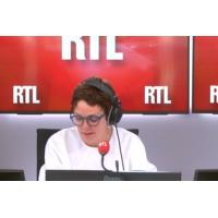 Logo of the podcast Les actualités de 12h30 - Besançon : une victime de l'anesthésiste témoigne