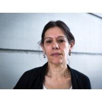 """Logo of the podcast Palavra de Autor #4 Ana Cristina Leonardo: """"O sofrimento e a alegria aproximam-nos, tornam-nos igua…"""