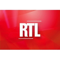Logo du podcast RTL Week-end du 28 avril 2019
