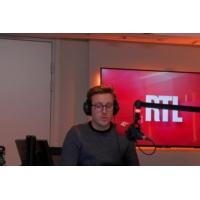 Logo du podcast RTL Matin du 08 avril 2019