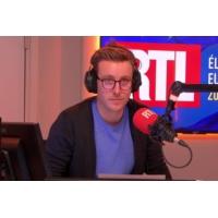 Logo of the podcast Européennes : quels impacts économiques de la bonne participation ?