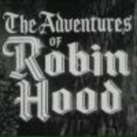 Logo of the podcast Robin Hood