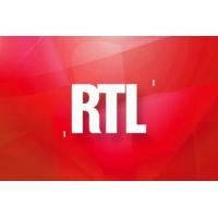 Logo of the podcast La chronique de Laurent Gerra du 2 mai 2019