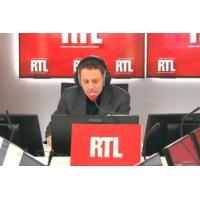 """Logo of the podcast Attentat de Strasbourg : être en colère """"serait une mauvaise réponse"""", dit le père d'une victime"""