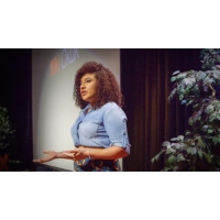 Logo of the podcast When workers own companies, the economy is more resilient | Niki Okuk
