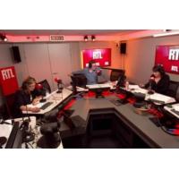 Logo du podcast Les actualités de 6h - Affaire Daval : la reconstitution du meurtre a débuté