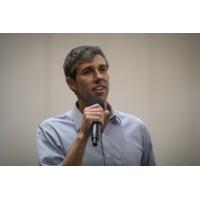 Logo du podcast Beto O'Rourke : le démocrate qui enthousiasme la campagne des Midterms au Texas
