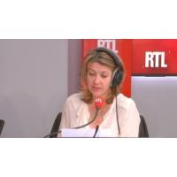 Logo du podcast La déco RTL du 18 mai 2019