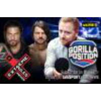 Logo du podcast Gorilla Position ep071: WWE Extreme Rules 2016 predictions, RAW recap & latest news