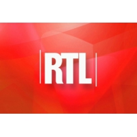 Logo of the podcast RTL Evenement du 20 janvier 2019