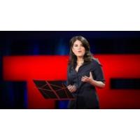 Logo du podcast The price of shame | Monica Lewinsky