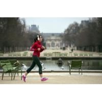 Logo du podcast Cardiofréquencemètre : Michel Cymes vous révèle les atouts de l'outil santé des coureurs