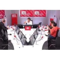 """Logo of the podcast Philharmonie : """"Je ne peux pas accepter d'être le bouc-émissaire"""", dit Jean Nouvel sur RTL"""