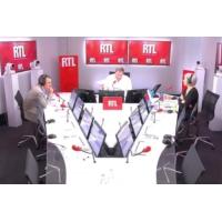 Logo du podcast Le journal RTL de 7h du 14 juin 2019
