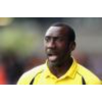 Logo of the podcast Exclusive - Chelsea legend Jimmy Floyd Hasselbaink: Blues may benefit from Jose Mourinho's absence …