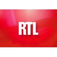 Logo of the podcast Le journal RTL de 18h du 18 mai 2019