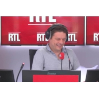 Logo of the podcast Soir de Ligue 1 du 05 mai 2019