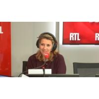 Logo du podcast La déco RTL du 02 février 2019
