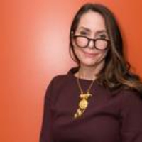 Logo of the podcast Mary Karr Reads Terrance Hayes
