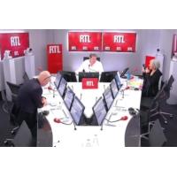 Logo du podcast Retraites : faut-il repousser l'âge de départ ?