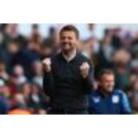 Logo of the podcast Exclusive – Sherwood on 'prolific' Benteke and Aston Villa's 'deserved' win at Tottenham