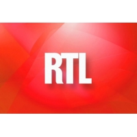 Logo of the podcast RTL Loisirs du 21 juillet