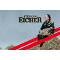 Logo du podcast Stephan Eicher dans #LeDriveRTL2 (20/02/19)