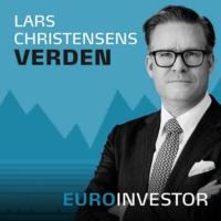 Logo du podcast Episode 25 - Markederne og verdens elendige tilstand