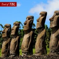 Logo du podcast Best of This Birding Life: Adventure at Rapi Nui with Alvaro Jaramillo