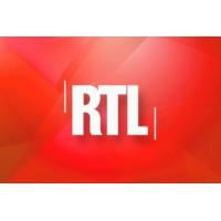 Logo of the podcast La table RTL du 25 novembre 2018