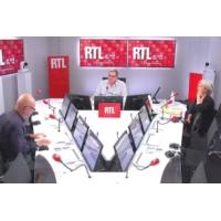 Logo du podcast Banque : la taxation des dépôts arrive en France, une première