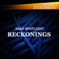 Logo du podcast Snap #1006 - Snap Spotlight: Reckonings