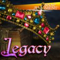 Logo du podcast Snap #810 - Legacy