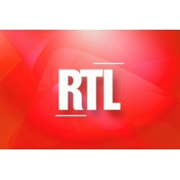 Logo du podcast RTL Evenement du 11 novembre 2018