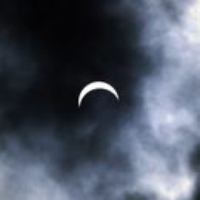 Logo of the podcast Moonlight Sonata